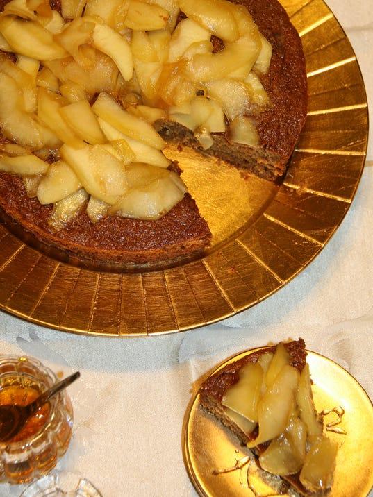 yom05-honey cake
