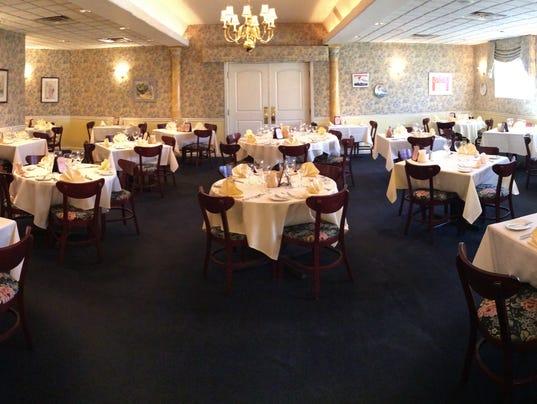 -dining-room-3.JPG