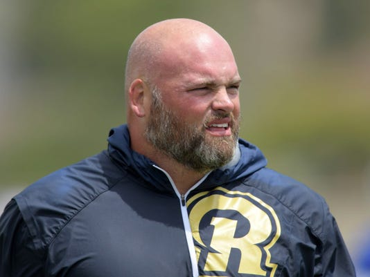 25 most important Rams for 2018 – No. 4: LT Andrew Whitworth