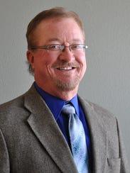 Willard Fladager