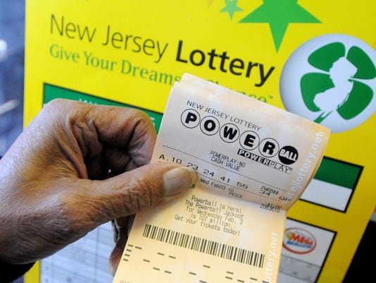 Feeling lucky? 7 takeaways on NJ's lottery troubles