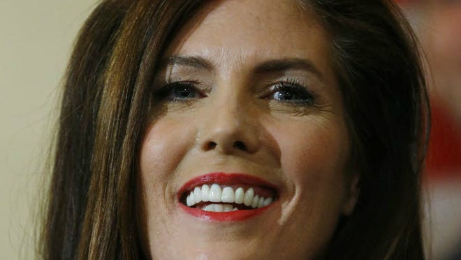 Pennsylvania Attorney General Kathleen Kane has been under fire on a number of fronts.