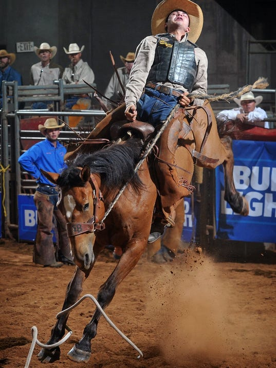636378182616667568-texas-ranch-roundup.jpg