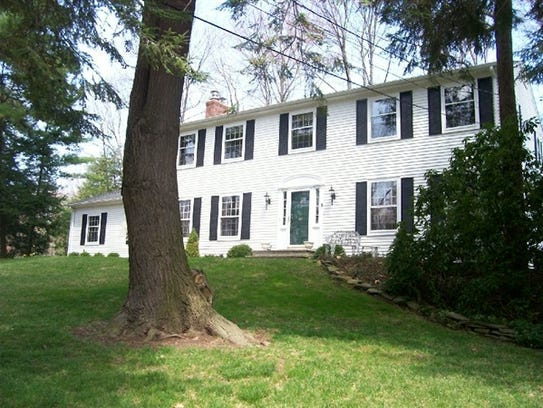405 Clarkson Dr., Vestal was sold for $257,500 on March