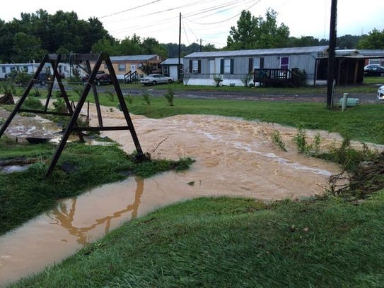 635708142736473854-FLOODING-2 Mobile Home Parks In Ramseur Nc on mobile homes va, small homes in nc, floating homes in nc, homes for rent in nc, mobile homes north carolina, log homes nc, mobile homes tx, waterfront homes in nc, mobile homes nj, mobile homes fl, foreclosed homes in nc, manufactured homes nc, mobile homes tn, retirement homes in nc, factory built homes in nc, prefab homes in nc, modular homes asheville nc, hud homes in nc, mobile homes ca, double wide homes in nc,