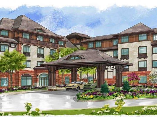 Biltmore Estate Village Hotel.jpg