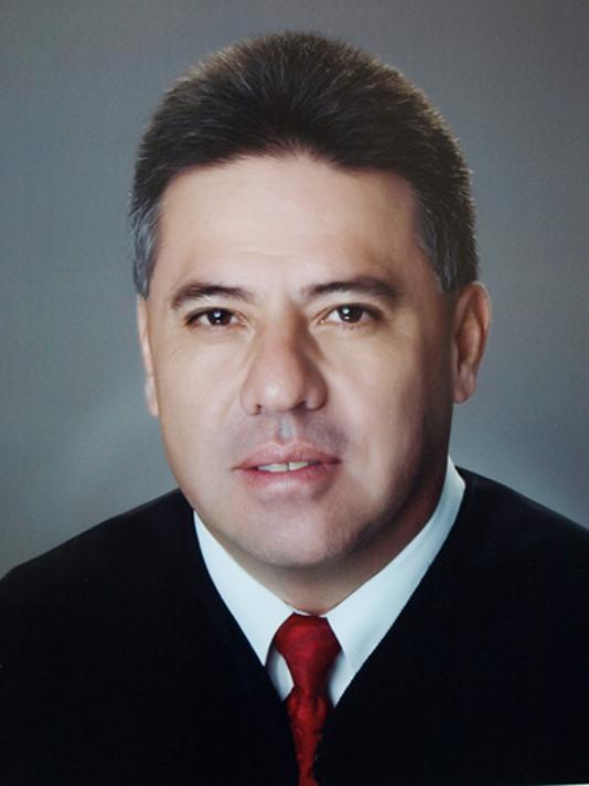 636300333625168378-Judge-Benavidez-pic.png