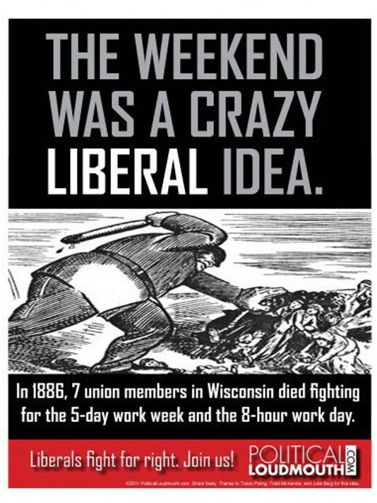 crazy-liberal.jpg