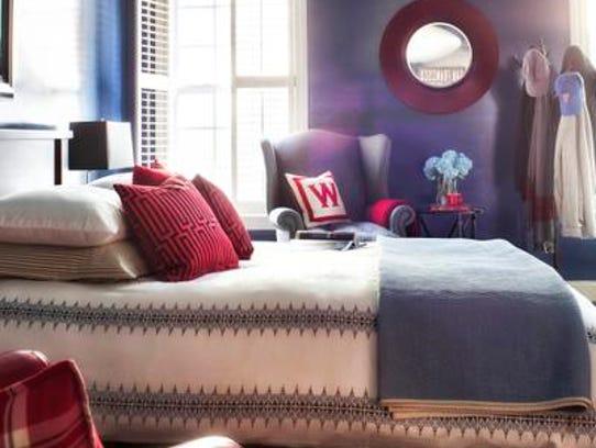 Homes_Designer_Lamps__kcroke1@lohud.com_3