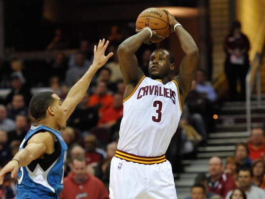 11-18-dion-waiters