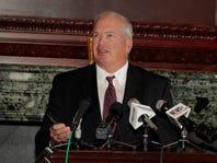 Wisconsin Senate approves state budget, sends it to Gov. Scott Walker