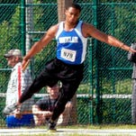 Track and Field: Mounties leave mark at Meet of Champions