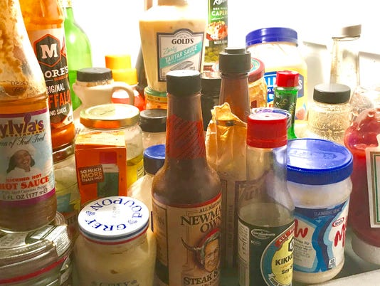 636597199874145941-condiments-photo.jpg