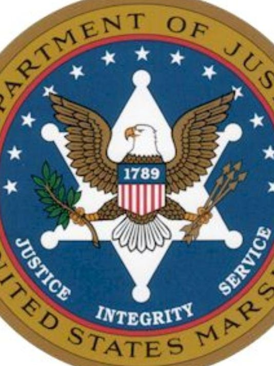 U.S. Marshals logo.jpg