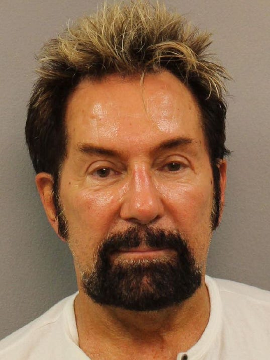 636028175261661877-Tony-Brown-6.29-arrest.jpg