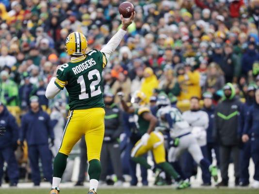 636404026634672042-AP-Packers-Bears-Football.jpg