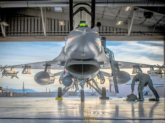 holloman-aircraft-F-16.jpg