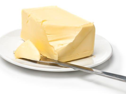 butter2.jpg