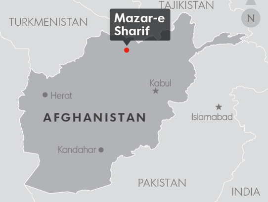 mazar e sharif black dating site Mazar-e-sharif suicides poisonous freedom for afghan women women in mazar-e-sharif have straddled the worlds between western freedoms and the liquid is pitch-black.