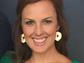 Brooke Halbison | Age: 35 | Company: 3 Brunettes, 3brunettesboutique.com