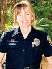 Carol Stiers Zito, a former police officer, ended her life in 2006 at her home in Harrison. Bill Zito, her husband, now chairs the Westchester Chapter of the American Foundation for Suicide Prevention.
