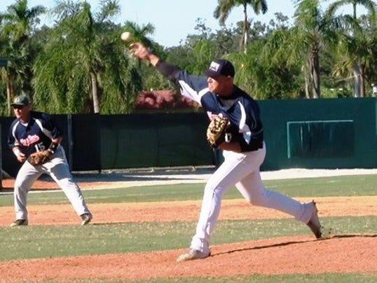 1228-JCNW-Dante-Bichette-pitcher.jpg