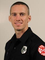 Garrett Schaffer