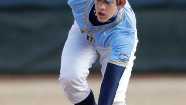 5 things to watch at this week's WIAA state baseball tournament