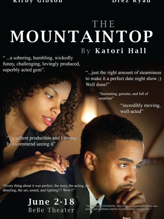 Mountaintop-Reviews-Poster.jpg