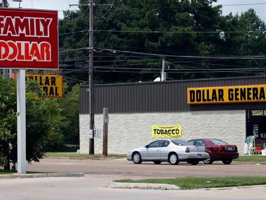 Family Dollar Dollar _Fish.jpg