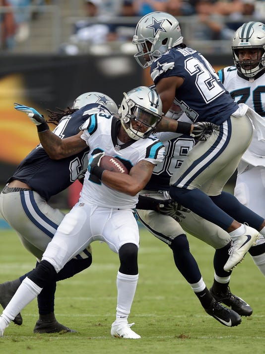 Cowboys_Panthers_Football_80318.jpg
