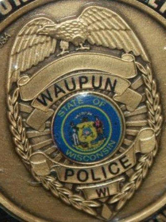 Waupun police badge.jpg