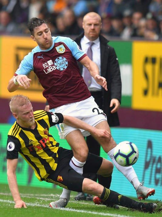 Britain_Soccer_Premier_League_43764.jpg