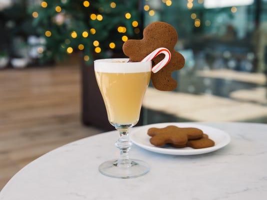 Ever-Bar---Ginger-Man-Cocktail-1.jpg