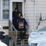 Uncle of one Leighton Ave. victim: He was a good kid