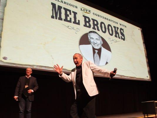 melbrooks.JPG