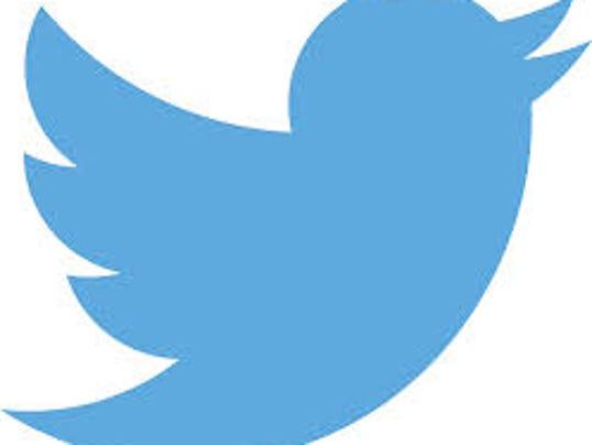636361474187600280-Twitter-TLHBrd-07-07-2017-DeTwitter-ocrat-1-B005-2017-07-06-IMG-Twitter-1-1-2RIU2C7O-L1059784083-IMG-Twitter-1-1-2RIU2C7O.jpg