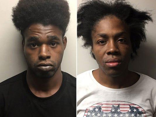 636353888194112239-30-murder-suspects.jpg