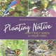 For the Birds: Importance of native plants to attract birds