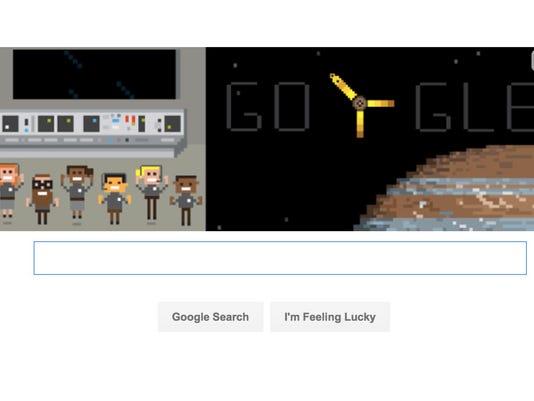 Google_doodle_Juno