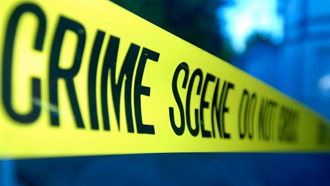 The Greenville County Sheriff's Office is investigating the death of an elderly Piedmont woman.