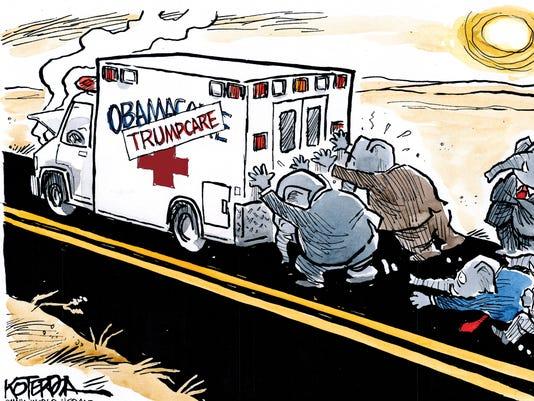 TuesdayCartoon718.jpg