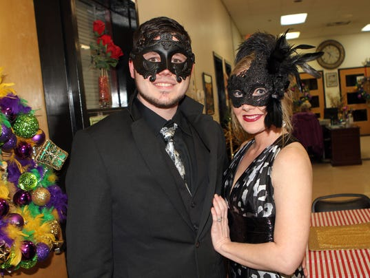 636544623008149649-Jacob-Tempestt-Cruse-at-Friday-s-Masquerade-Ball-25-.JPG