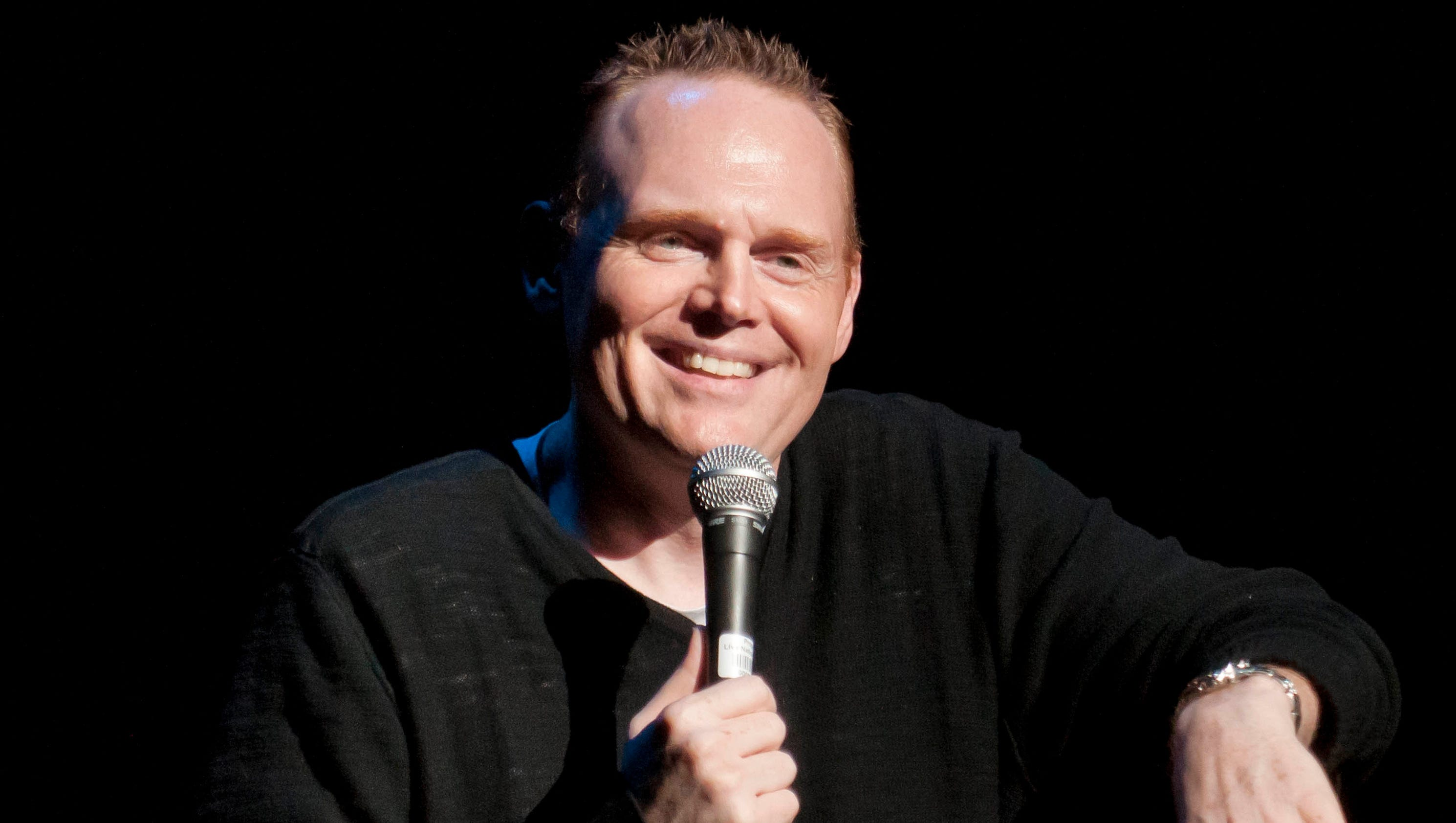 bill burr - photo #48
