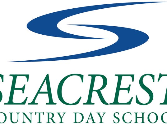 #clipart Seacrest Country Day School