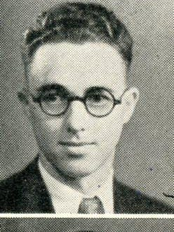 Floyd McMullen