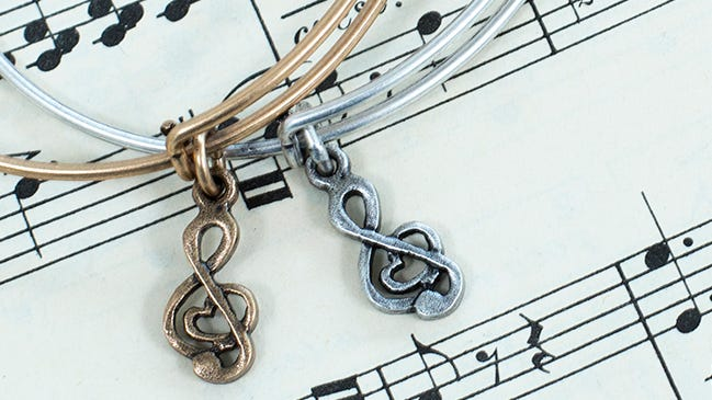 alex-and-ani-sweet-melody-music-note-2
