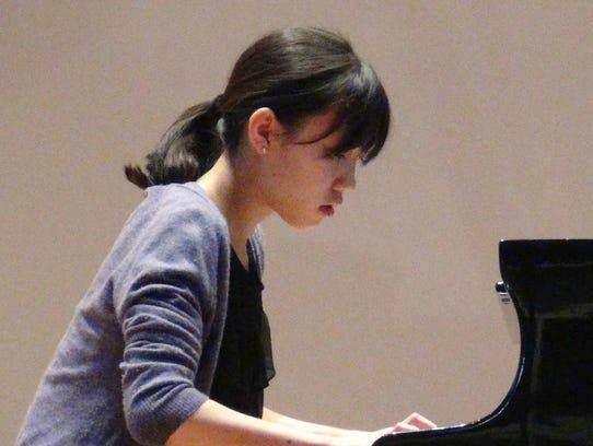 Jubilee Wang