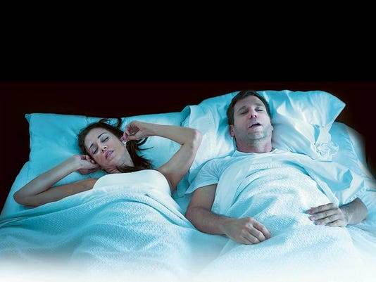 636149678887095218-sleep-apnea-couple.jpg