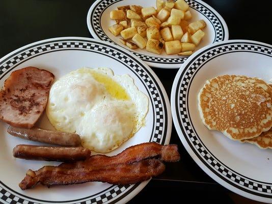 PancakeAlley1b.jpg